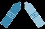 Nitrox / Trimix